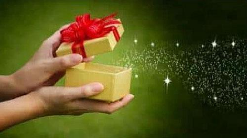 Être Bien Naturellement «Cartes cadeaux Noël»